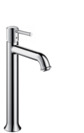 Talis C Washbasin Faucets Chrome 14111001