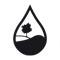 Économiser l'eau, protéger l'environnement