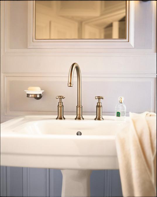 axor accessoires axor montreux seifenschale art nr 42033000. Black Bedroom Furniture Sets. Home Design Ideas