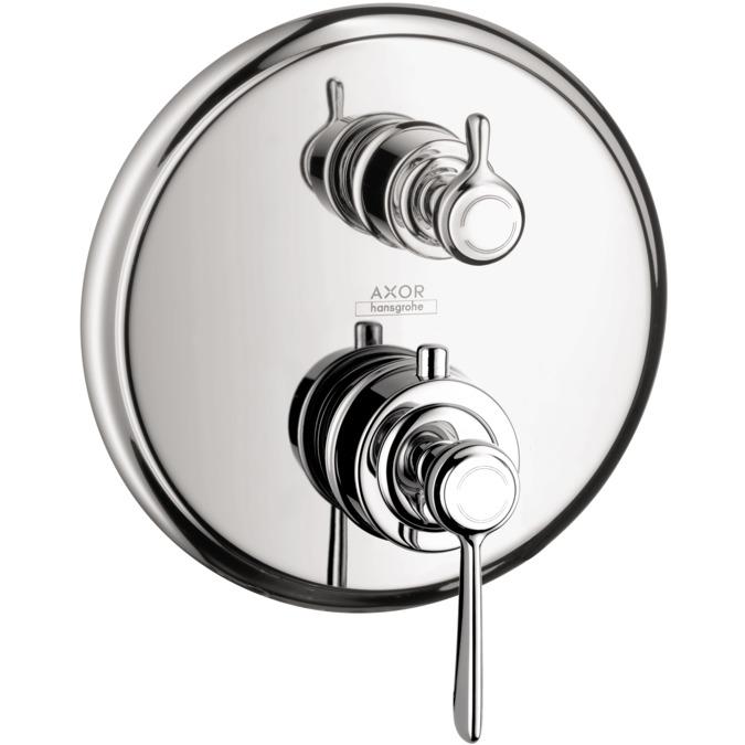 axor montreux shower faucets two handle 1 consumer. Black Bedroom Furniture Sets. Home Design Ideas