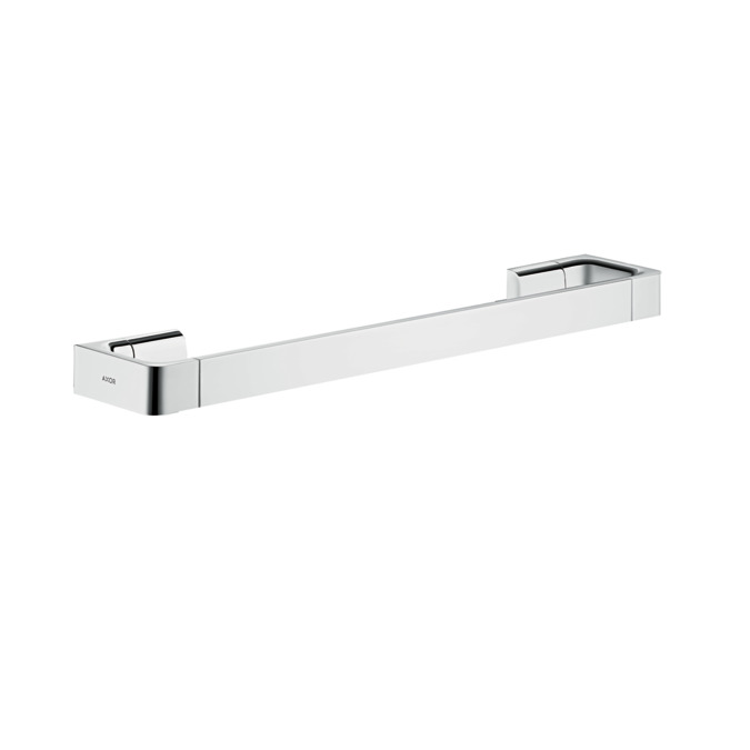 AXOR Universal Shower Door Handle  sc 1 st  Hansgrohe & AXOR Accessories: AXOR Universal Accessories AXOR Universal Shower ...