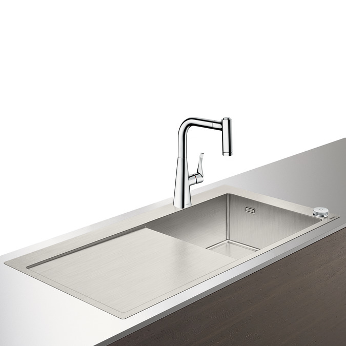 hansgrohe sink combinations bundle c71 c71 f450 02 sink combi rh hansgrohe int com