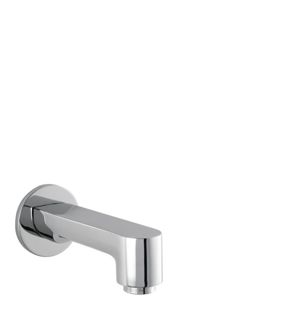 gingers wall tub shower bath spout pique systems spouts