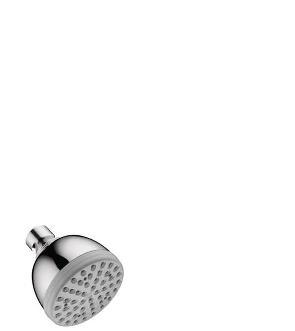 croma 1jet showerhead 20 gpm - Grohe Shower Head
