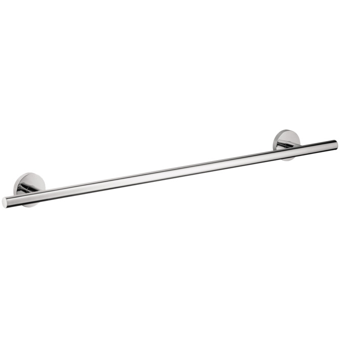 Hansgrohe Accessories Logis SE Towel Bar 24 40516000