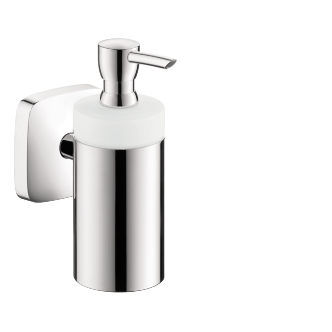 Order Replacement Parts For Grohe 28878 Contempo Soap Lotion