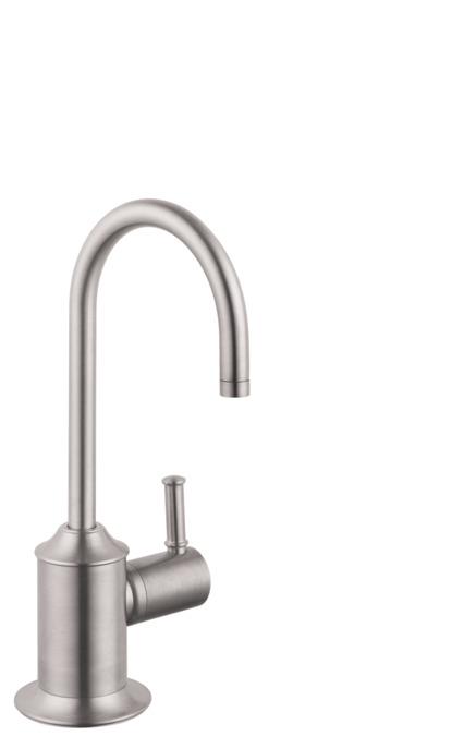 Hansgrohe Kitchen Faucets Talis C Talis C Universal