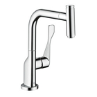 Axor Citterio Select kitchen mixer