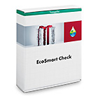 Request EcoSmart Check package