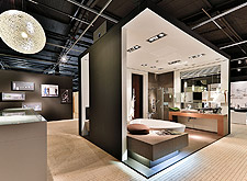 bathroom exhibition - Kitchen Expos