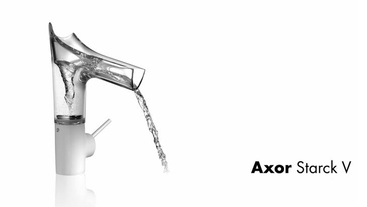Axor Starck Bathroom Collection Bathroom Planning Hansgrohe Int