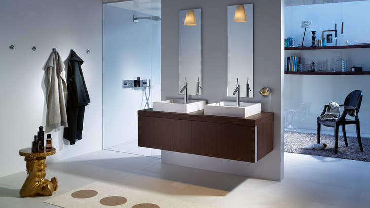New Axor Starck Products Hansgrohe Singapore