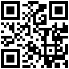 QR code per l'Hansgrohe iPad catalogue app