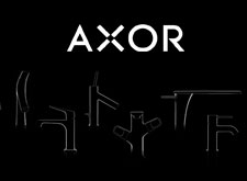 Axor faucets at a glance.