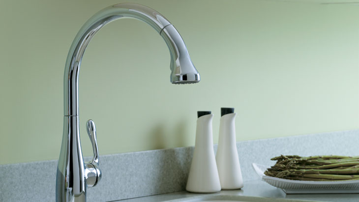 Delicieux Hansgrohe   Hansgrohe USA