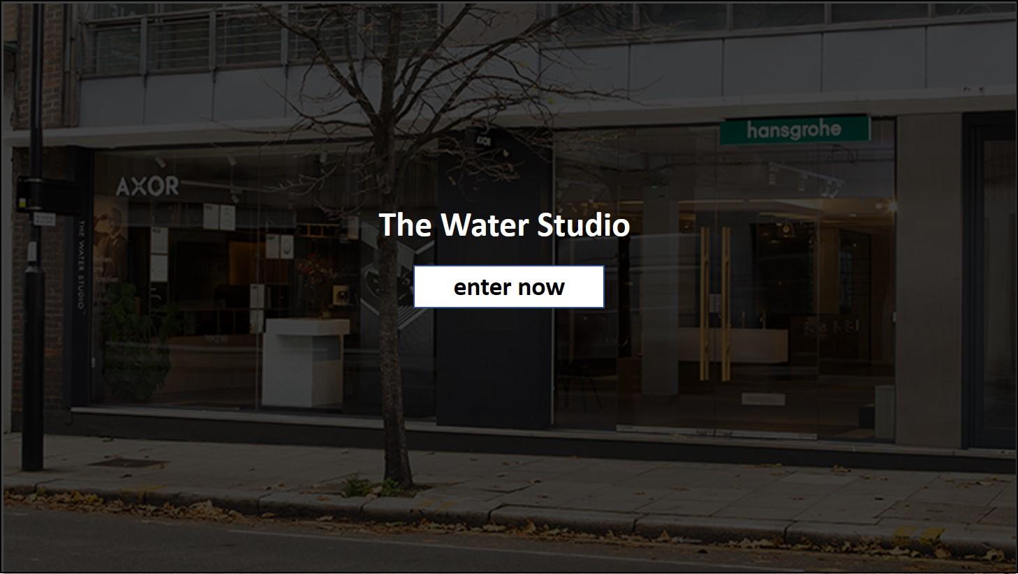 Virtual tour through The Water Studio