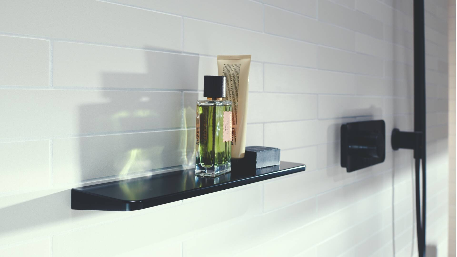 AXOR Mixers and showers for luxurious bathrooms & kitchens ...