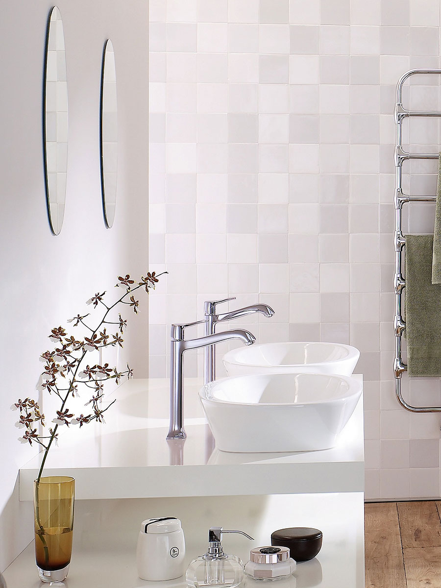 Delicieux Hansgrohe USA