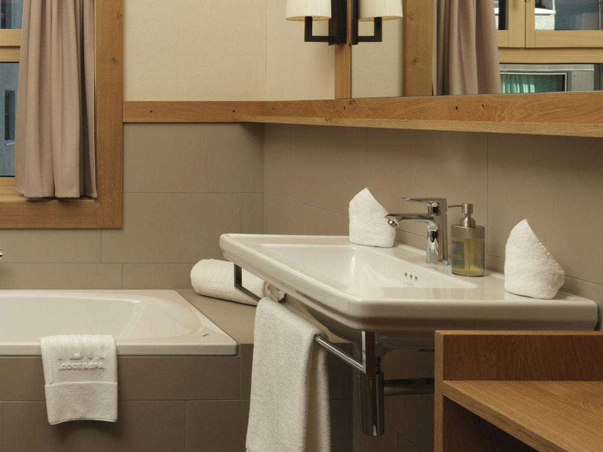 Een Gezellige Badkamer : Badkamerideeën tips voor de badkamerinrichting en stijlvinder