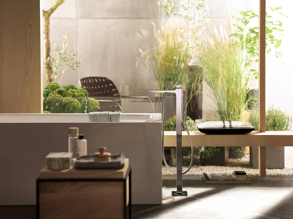 Salles de bain modernes – trouvez ici votre style dans la ...