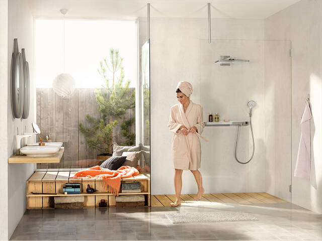 Find hansgrohe tap spare part faster.