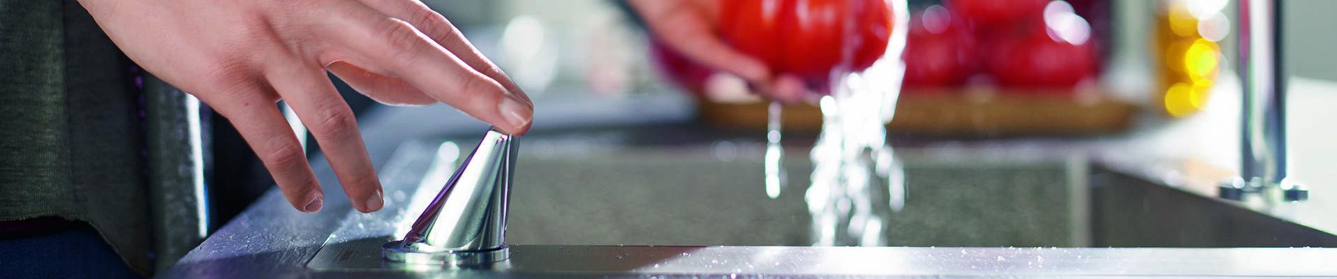 厨房规划和技术指南。