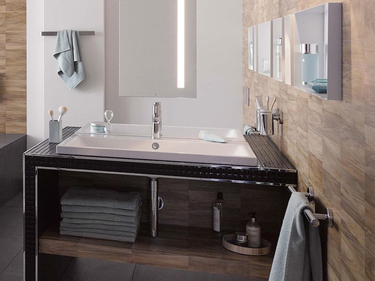 Bathroom ideas, design tips & Style Finder | hansgrohe USA on marketing designer, audio designer, database designer, form designer, html5 designer, php designer, operating system designer, word designer,