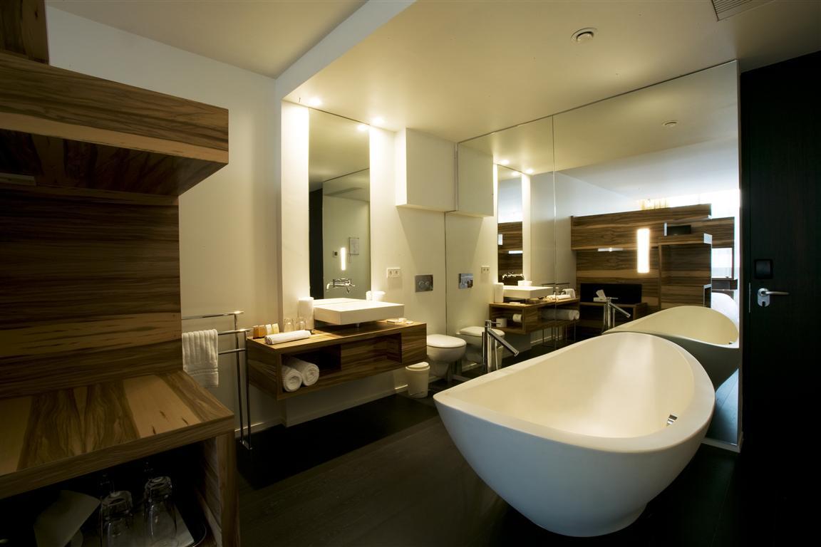 D Hotel Marke Belgique Hansgrohe Belgique Gd Luxembourg