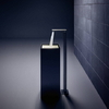 AXOR MyEdition floor-standing basin tap