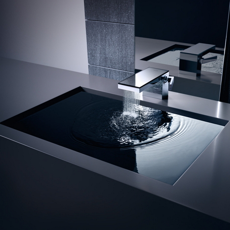 Axor Myedition Hansgrohe Int