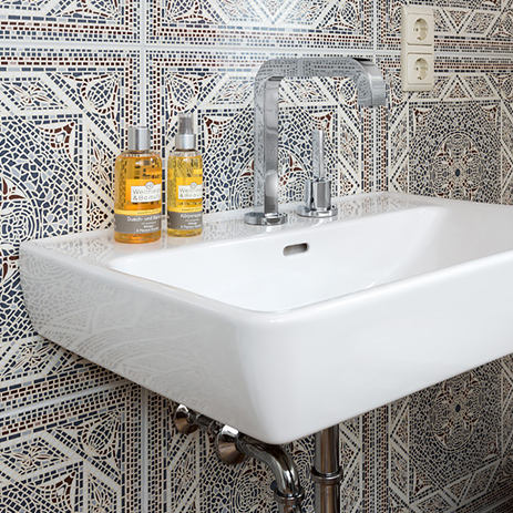 Reference Axor Citterio And Axor Montreux Hansgrohe Int