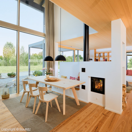 referenz axor bouroullec und axor showerproducts hansgrohe de. Black Bedroom Furniture Sets. Home Design Ideas