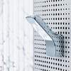 Axor Urquiola wall hook.