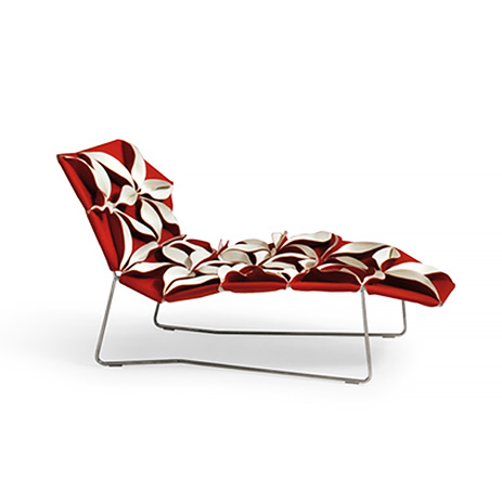 Patricia Urquiola Design.Brief Introduction To Designer Patricia Urquiola Hansgrohe Int