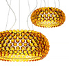 Caboche lamp, designed by Urquiola.