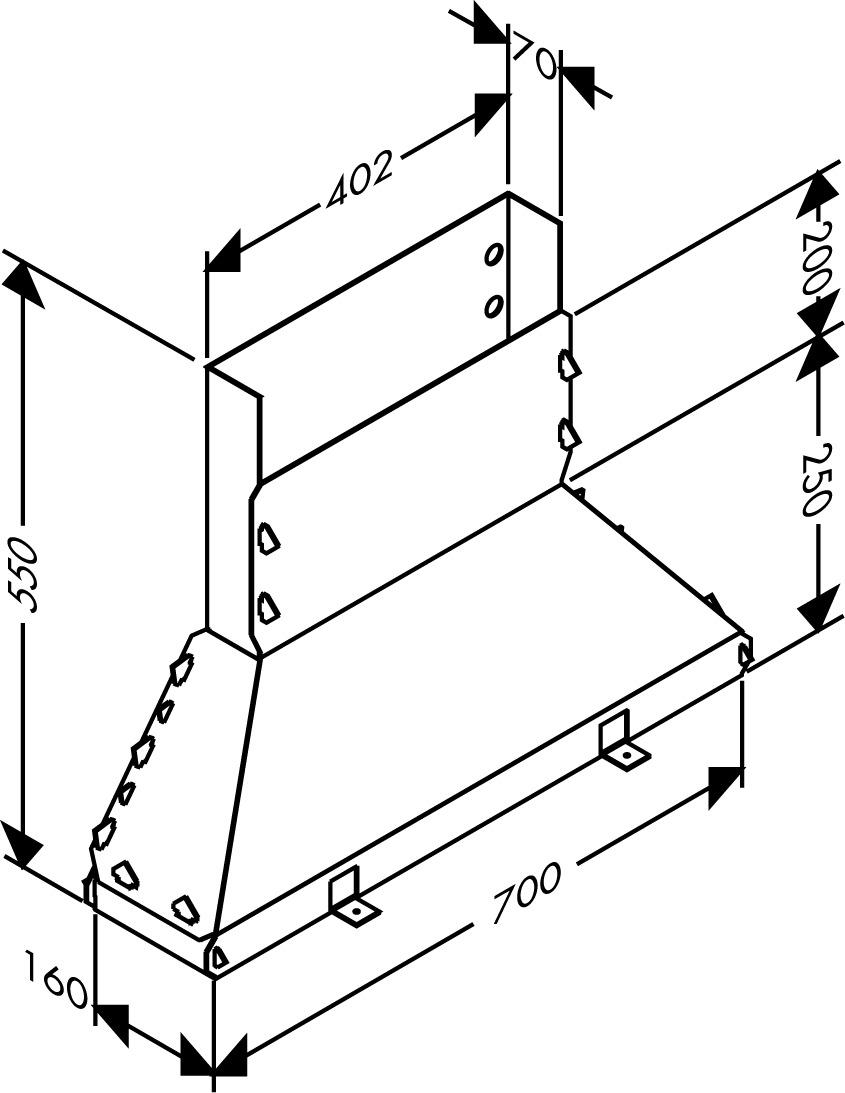 hansgrohe grundk rper wannen brausearmaturen secuflex box art nr 28389000 hansgrohe de. Black Bedroom Furniture Sets. Home Design Ideas