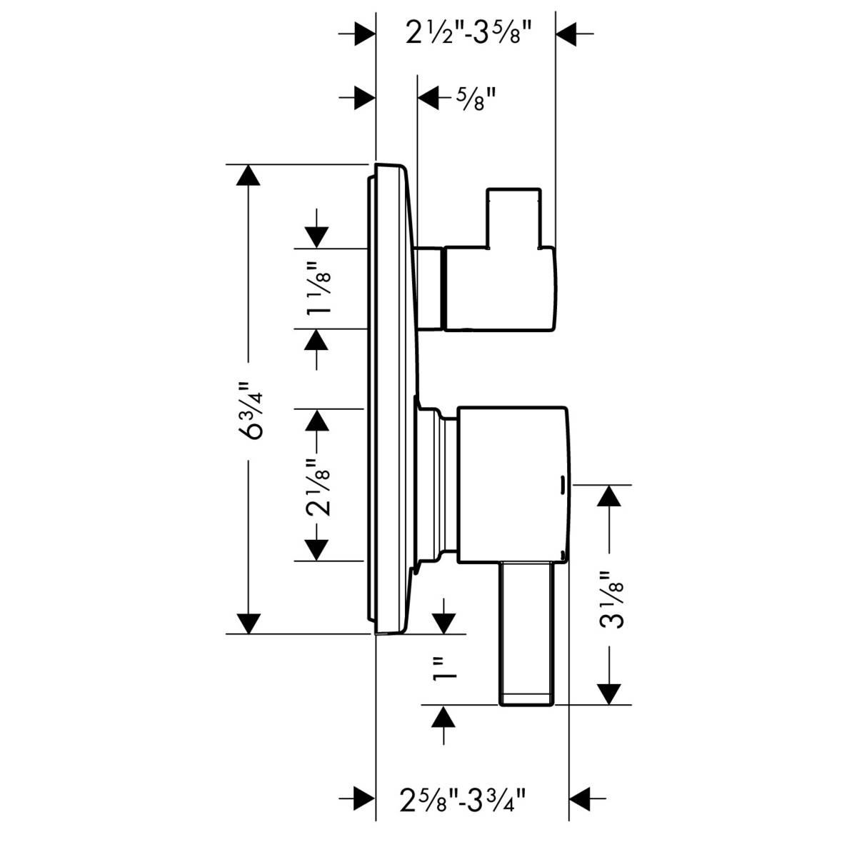 national plumbing code of canada 2010 pdf