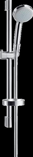 最新消息套件 变速节水型9L带升降杆65cm和皂碟