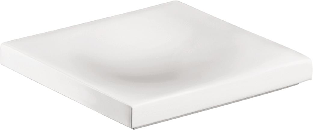 Axor 42235000 Massaud Toilet Brush Chrome