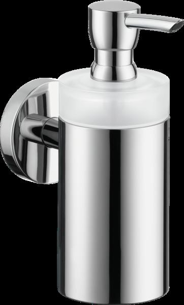 皂液器 皂液器
