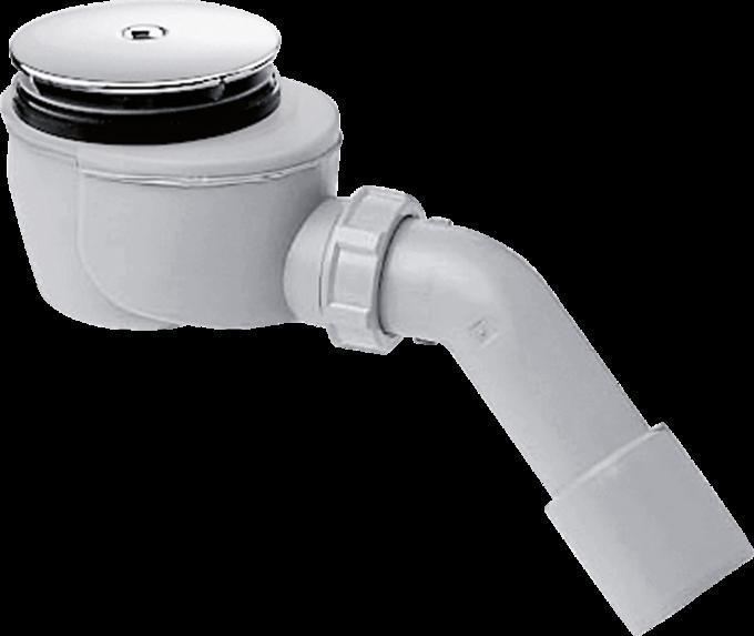 下水装置综合套件 Staro90下水套件