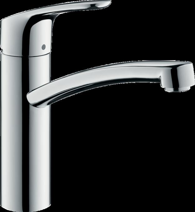 Küchenarmaturen – Ihr neuer Wasserhahn für die Küche ...