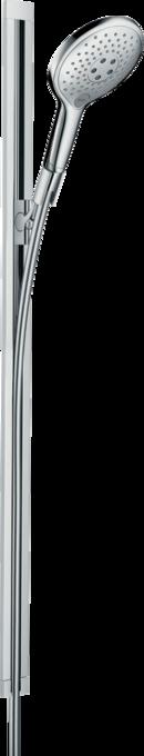 Raindance Select S 150 : hansgrohe glijstangset raindance select s doucheset 150 ~ Watch28wear.com Haus und Dekorationen