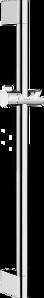 花洒升降杆 柯洛玛65cm