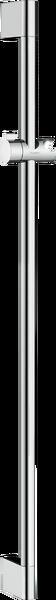 花洒升降杆 柯洛玛90cm