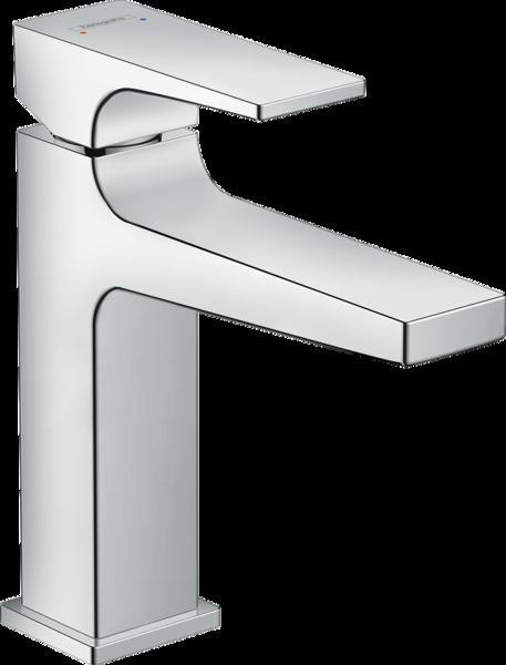Badezimmer wohnlich einrichten - mit hochwertiger Ausstattung ...