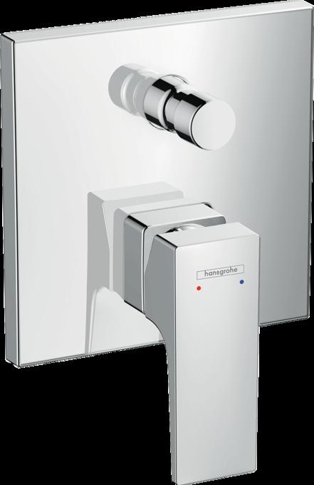 单把手浴缸最新消息 暗装 内置安全组件