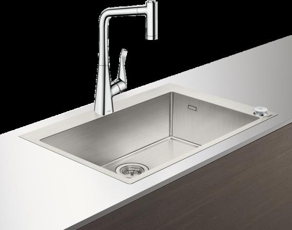 C71-F660-03 水槽套餐 不锈钢水槽组合 660 是真的吗?