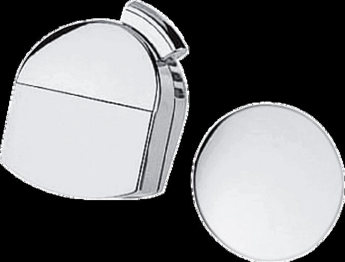 套件 Exafill浴缸注水嘴明装组件