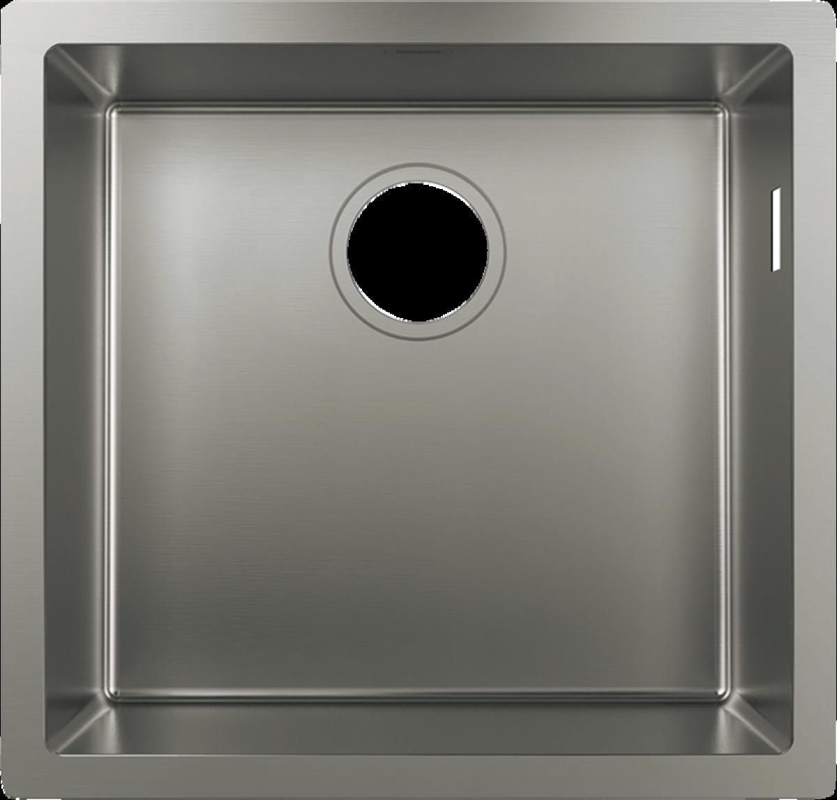 Ausgezeichnet Unterbau Küchenspüle Einbausatz Ideen - Küche Set ...